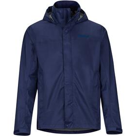 Marmot PreCip Eco Lite Jacket Herren arctic navy